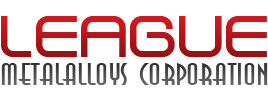 League Metalalloys Corporation